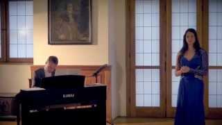 Vesperae Musicae | Fantazije pod Celjskim stropom