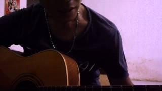 tinh ky nu (guitar)