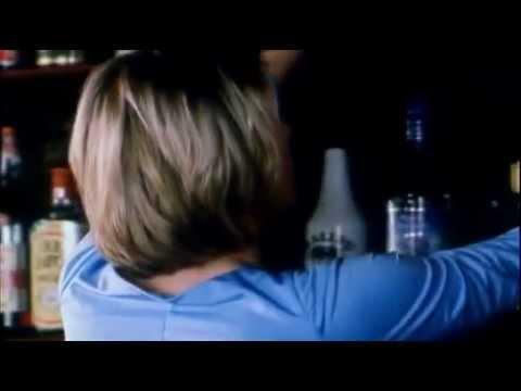 Trailer do filme Nenette e Boni