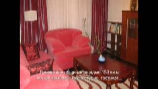 квартира, аренда, Киев, Печерск(, 2010-10-20T20:51:55.000Z)