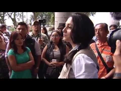 Nuevo escándalo del PRI ¿Qué es el PRI GATE? En 2 minutos conócelo! MORENA lo denuncia.из YouTube · Длительность: 2 мин37 с