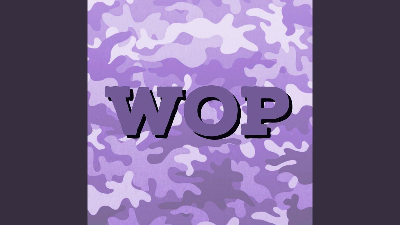 Wop Ab 18
