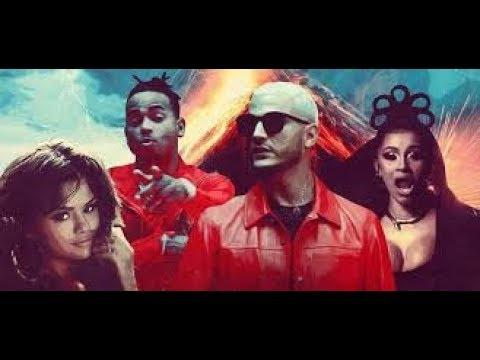 dj-snake---taki-taki-ft.-selena-gomez,-ozuna,-cardi-b-(lyrics-/-letra)-i