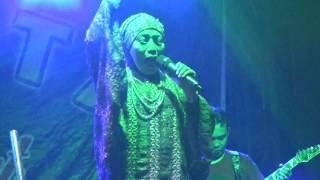 Download lagu Live Darah Pusaka Rock Ibu Srikanti Sonata Gowata Mkssr Takalar Tope Jawa 1 8 MP3