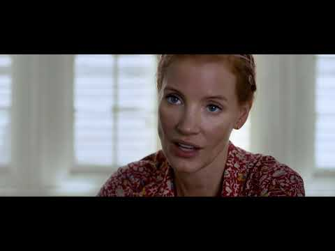 The 355 – Official Trailer (Universal Pictures) HD