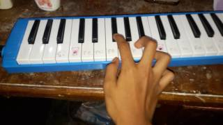 Video Main pianika lagu gugur bunga dari fadli download MP3, 3GP, MP4, WEBM, AVI, FLV Agustus 2018