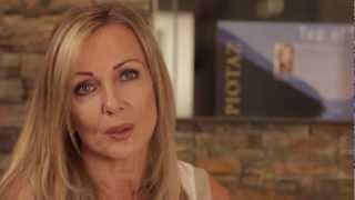 Jacqueline Piotaz Switzerland - Timeless Swiss Skin Care (Deutsch)