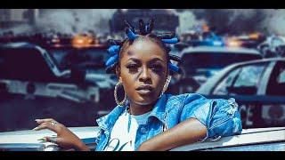 Grace Nakimera - Twalibaddewa - music Video