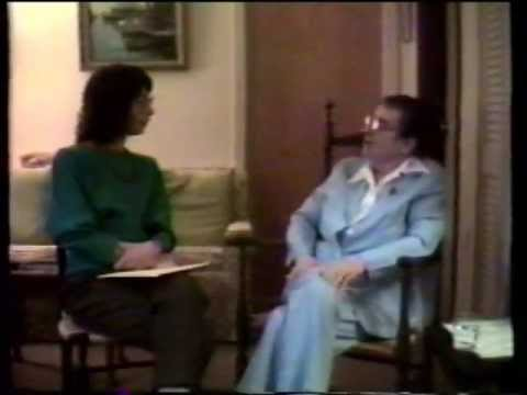 Harriet Hardy Reflections On Occupational Medicine Training 1988 OHS Section APHA