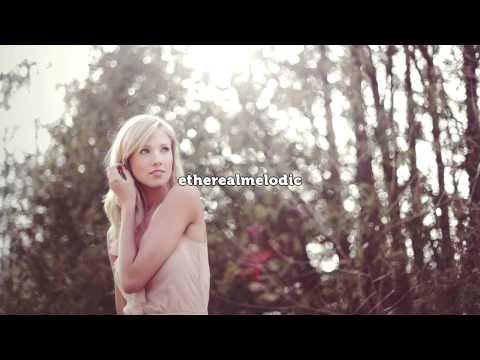 RAC - Let Go (ft. Kele & MNDR) (Sir Sly Remix)