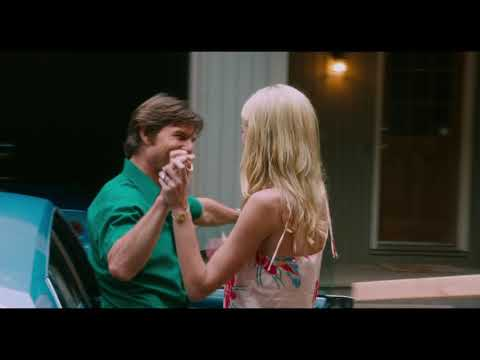 American Made | Trailer 1 | Own It Now On Digital, 4K, Blu-ray & DVD