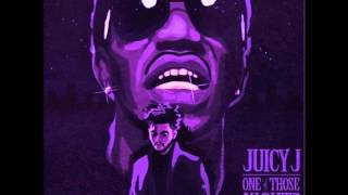 Juicy J - One Of Those Nights ft. The Weeknd [Chopped & Screwed by Ocho]