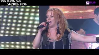 Arena live/Masha Mnjoyan/Run Away 29.07.2017