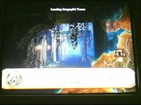 Fable  Treasure Island Of Doom Treasure Locations