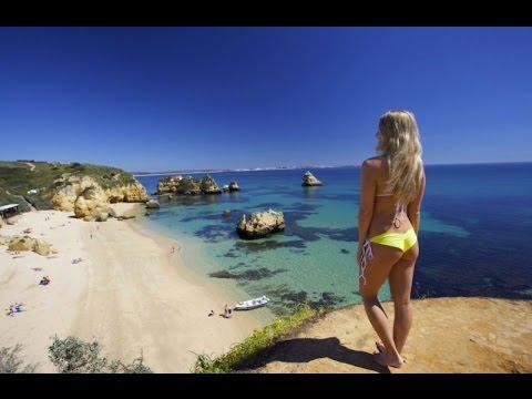 qué-ver-en-portugal,-los-mejores-lugares-para-visitar-en-portugal