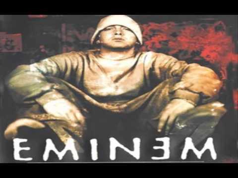 Remix Eminem  Any Man  Fucking Crazy
