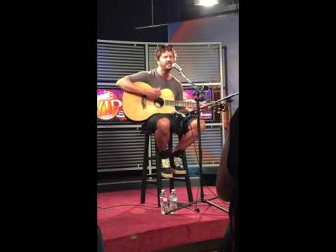 Stephan Jenkins Acoustic Semi Charmed Life