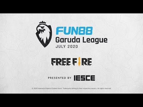 fun88-garuda-league-july-2020-ff-day-6---iesce-esports-tournament