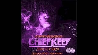 *NEW 2012* Chief Keef- Laughin