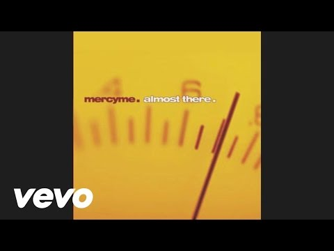 MercyMe - Cannot