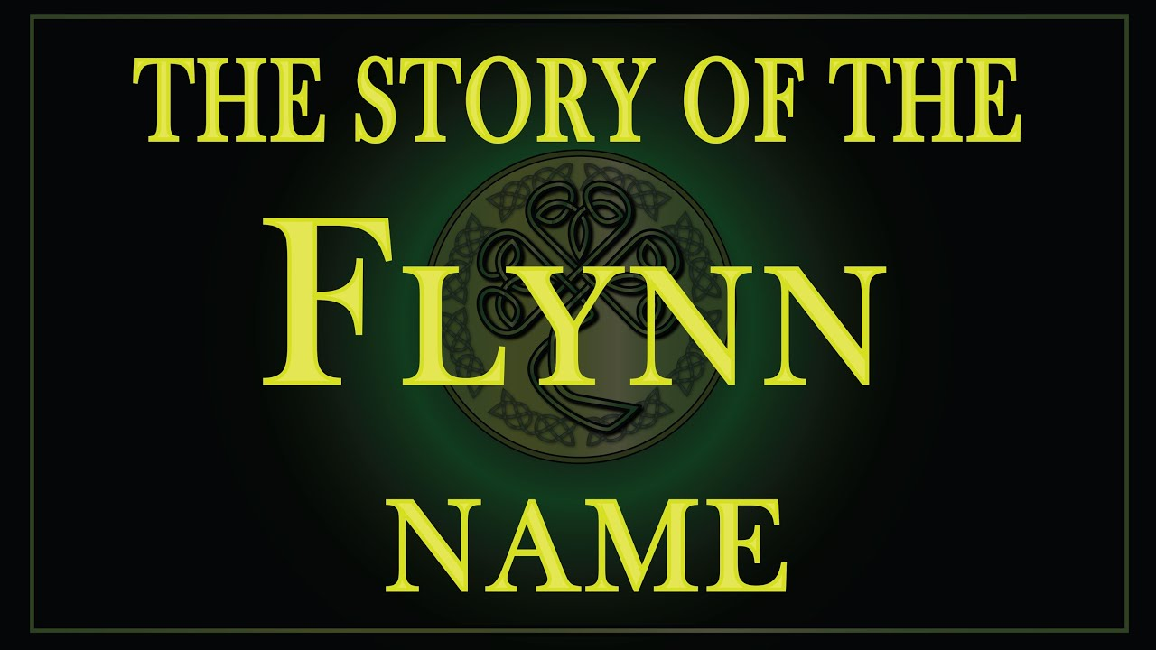 Wondering about the meaning behind your Irish name