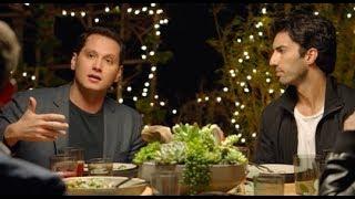 #MeToo - Men in Hollywood Share Their Real Feelings