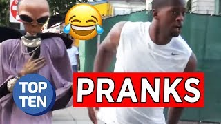 Daily Dose of Reddit | Top Funny Pranks of All Time | Best Savage Pranks Compilation | Top 10 Daily