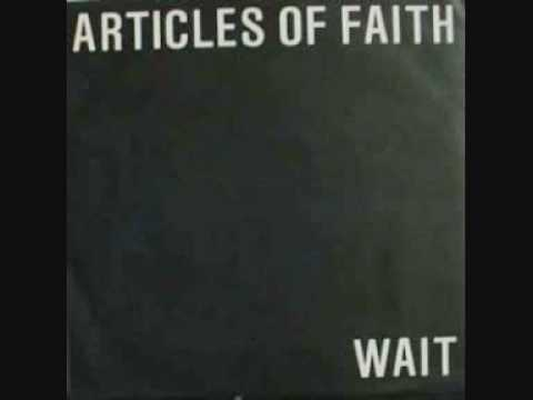 CFAITH - Your Online Faith Family