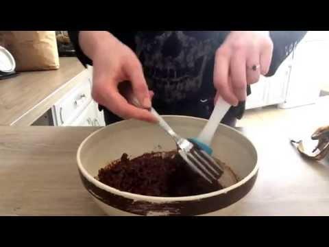*-cuisine-*-moelleux-chocolat-végétalien-&-sans-gluten