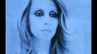 Fairouz - Zahrat Almadaen Al Quds (Witch House Cold Funk Remix)