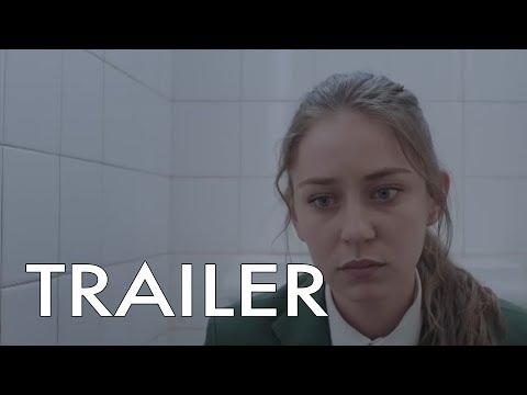 Vaselinetjie Official Trailer (2017)