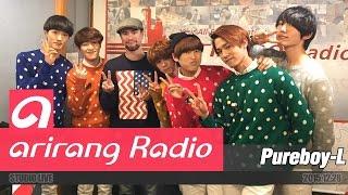 Video [Super K-Pop] 순정L (Pureboy-L) - 풍선 (Balloons), 남자니까 (Because I'm a Man) download MP3, 3GP, MP4, WEBM, AVI, FLV Oktober 2017