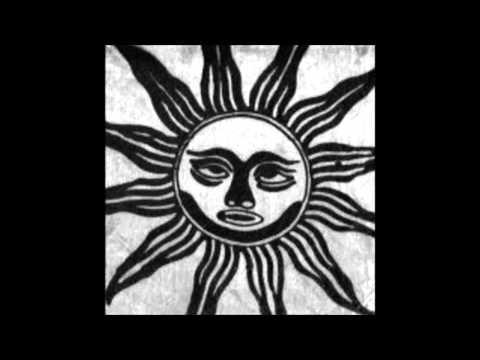Roland Clark - Resist (original mix)