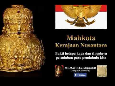 Sejarah Airlangga : Kerajaan Kahuripan tahun 1009 di Jawa Timur