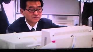 宮崎北警察署 NHK宮崎.