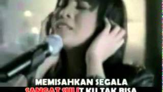 Watch Geisha Cinta Dan Benci video