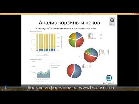 STATISTICA: Data Mining, анализ данных, контроль качества