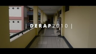 Gambar cover [Trailer] Derap 2010