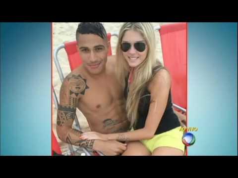 #HDV: Neymar está revoltado com Bruna Marquezine após suposta traição
