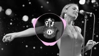 """Pink Martini - Sympathique """"Je ne veux pas travailler"""" (D33pSoul Remix)"""