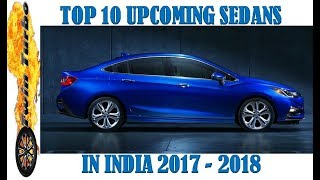 All Latest New Top Upcoming Cars In India Latest With Prices