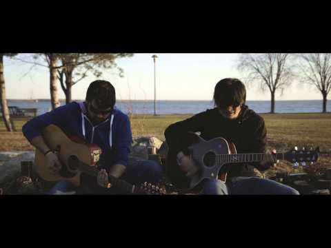 Saali & Jaaji - Serenading The Late Afternoon