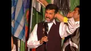 jashne azadi 2013 athens greece by pakistan comunity itihaad