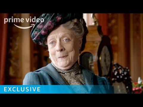 Introducing Amazon Prime Video Instant Video | Amazon Prime Video