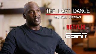 Michael Jordan | The Last Dance Episode 1 & 2 Download Link Below