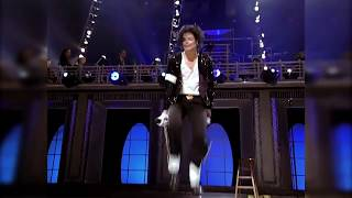 Michael JacksonがTHE YELLOW MONKEYのLove Sauceです。 元動画 https:/...