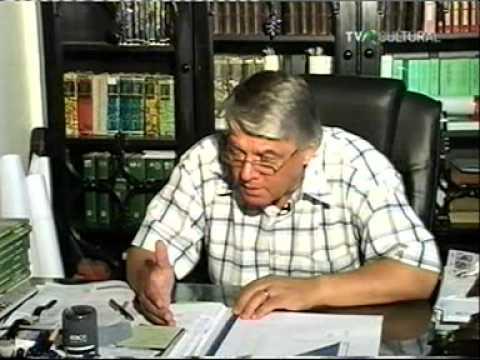 """INTERVIU CU PROF. UNIV. DR. IONEL CÂNDEA, DIRECTORUL MUZEULUI BRĂILEI """"CAROL I"""