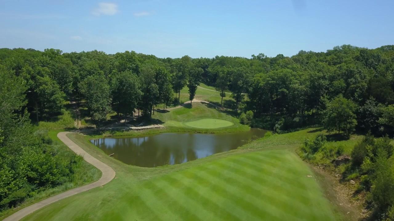 CasaBlanca Golf Club Rates