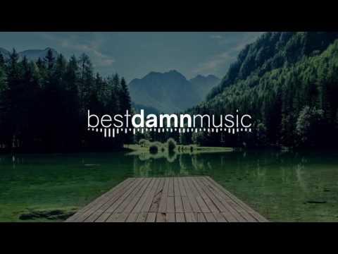 The Knocks & Matthew Koma - I Wish (My Taylor Swift) (Karboncopy Remix)