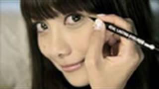 スムルース 「Beautiful Girl」 PV (武智志穂 / 麒麟 田村裕 出演)